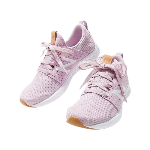 New Balance Sneakers for as low as $35