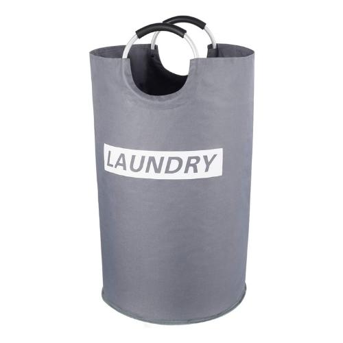 Extra 40% Off the Large Laundry Basket on Amazon