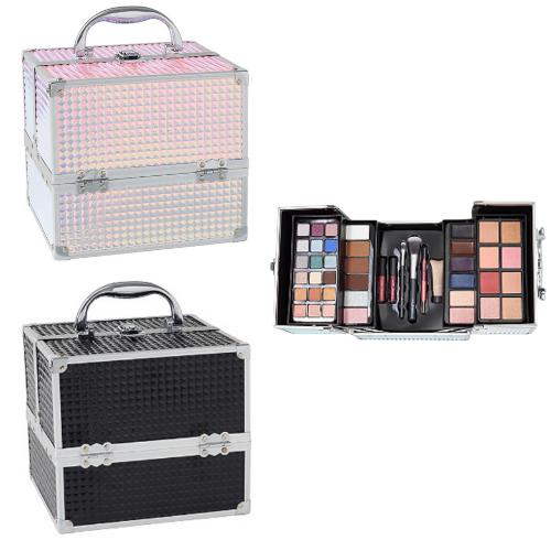 Only $23.99 Ulta Beauty Box