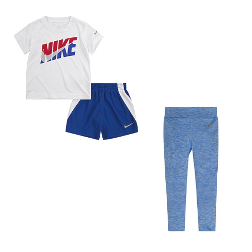 Extra 40% Off Nike Clearance