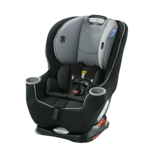 ONLY $118.99 Graco Sequence™ 65 Convertible Car Seat