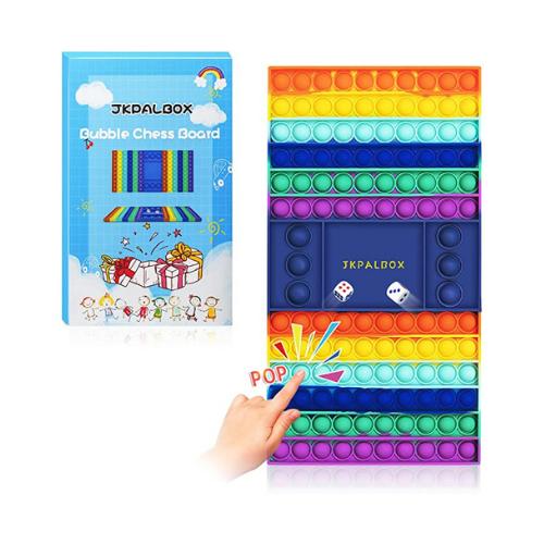 40% OFF JKPALBOX Fidget Toy on Amazon