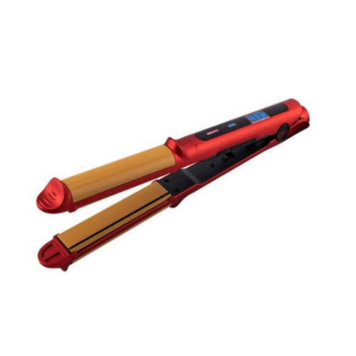 Up to 60% Off Hot Tools From CHI on Zulily