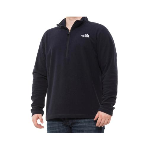 $29.99 Men's The North Face Zip Neck Jacket at Sierra