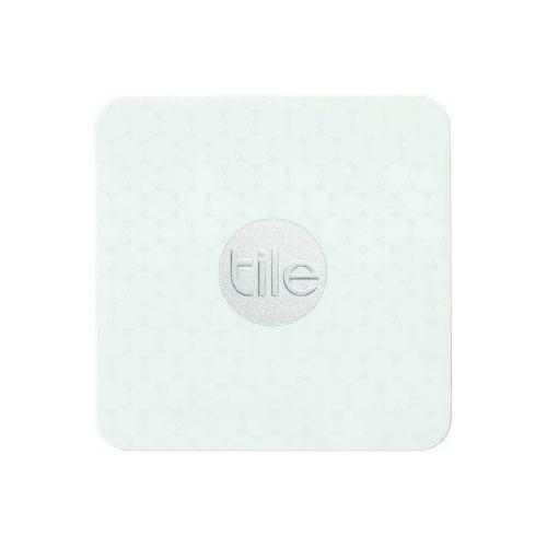 Only $13.99 Tile Slim Finder