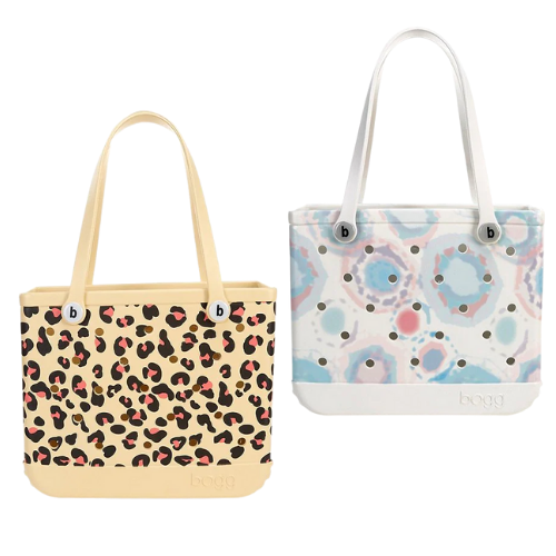 Bogg Totes As Low As $55