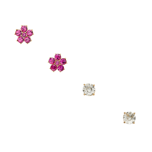 Over 60% OFF Kate Spade Earrings