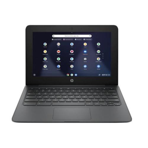 $99 HP Chromebook at Best Buy